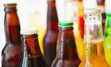 可口可乐将于2018年推出100%甜菊糖可乐
