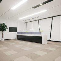 专注提供上海si设计、专卖店、展厅、展览、店面办公室设计