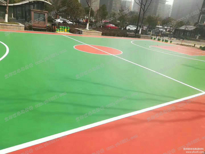 杭州硅PU蓝球场3.jpg