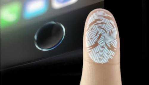 除了指纹和人脸,未来臀部和耳朵也能用来开锁!