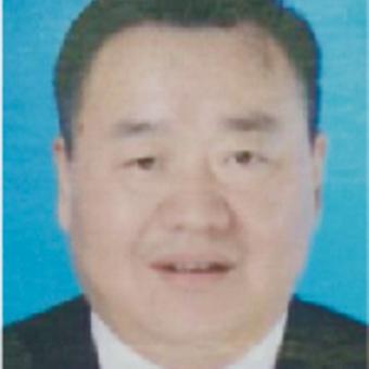 陈春富  常务副会长