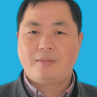 朱玉亮  常务副会长