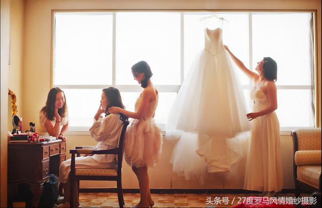 学习备婚|*详细的婚前备婚攻略策略 婚礼攻略