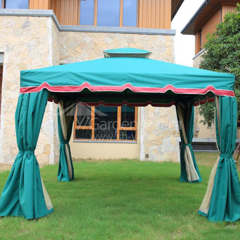 P03-001(罗马帐篷).JPG
