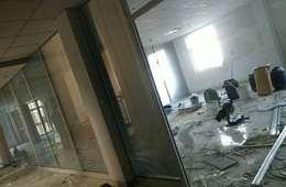 平湖市新群路168号工程案例
