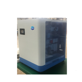 UEV20蛋白纯化仪