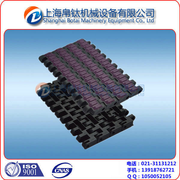 Plast-ized-surface-modular-belt_副本.jpg