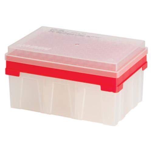 Tip Liq96 20 μL Filter 960/10 LQR-20F