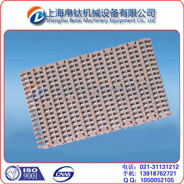 1000平格塑料网带.jpg