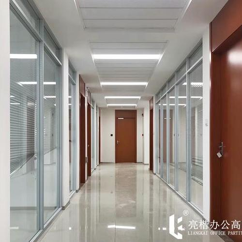 苏州出入境检验检疫局