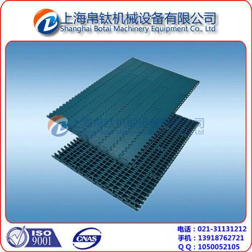 1000平板塑料网带