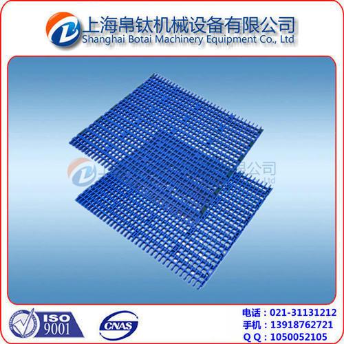 1000平格型塑料网带