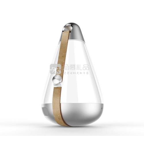 Roome智能小夜灯延时开关遥控光感应控制智能光瓶喂奶卧室床头灯