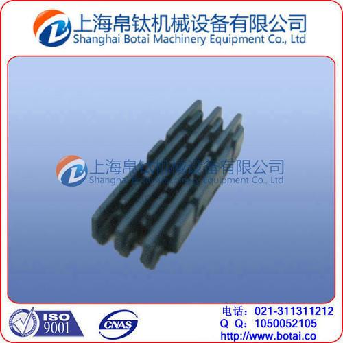 1000全宽制突肋型网带