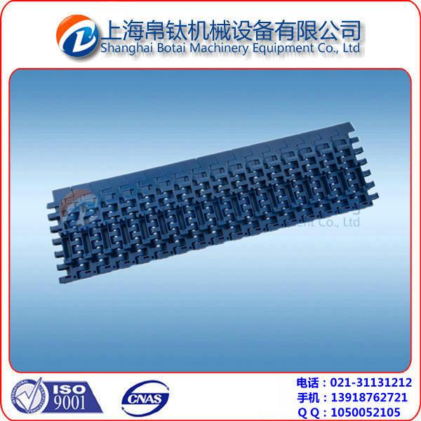Har1005sition-Modular-belt-Transmission-Belts (1)_副本.jpg