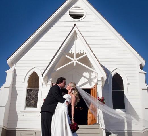 婚礼策划方案及流程怎么制作