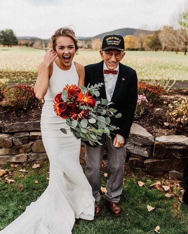 办婚礼不认真的新人,后来都后悔了这10件事