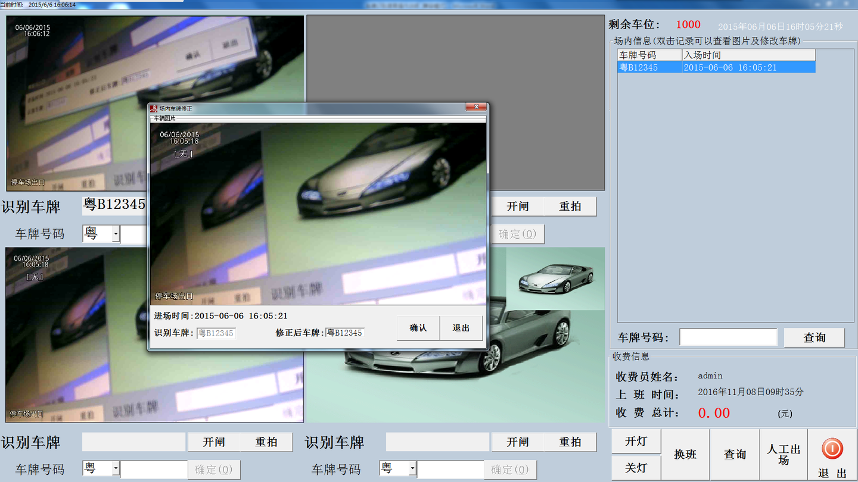 image40.png