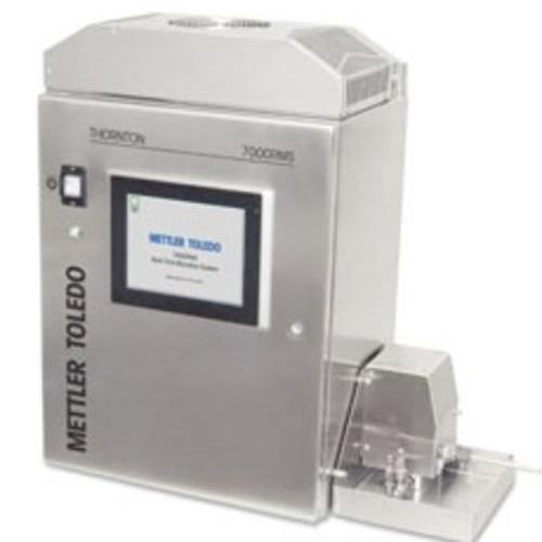 7000RMS 微生物检测仪