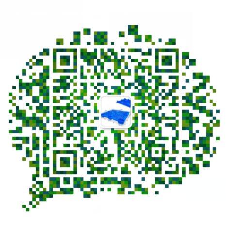 QQ截图20180108140536