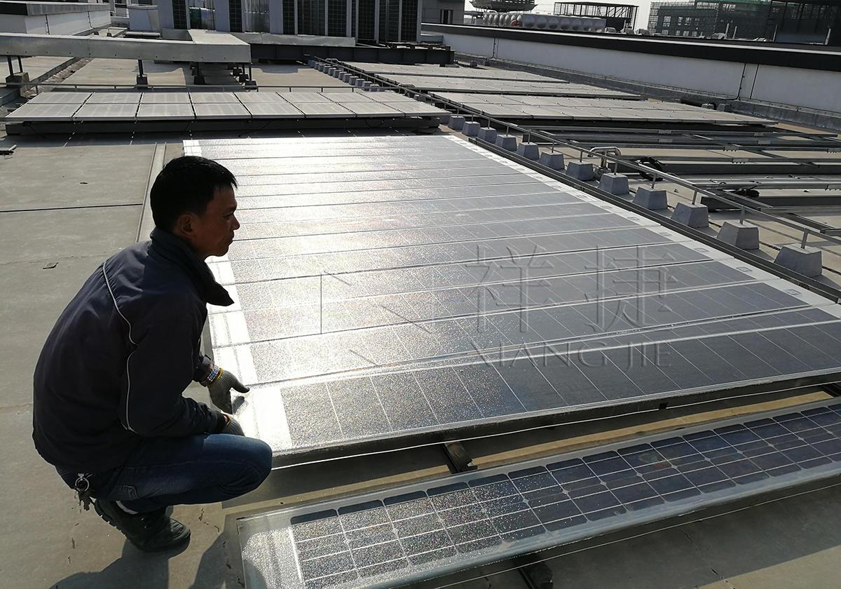中科院上海硅酸盐研究院屋顶01a.jpg