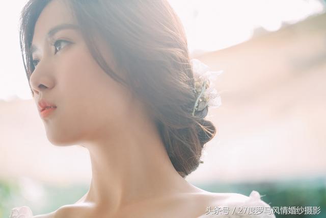 详细的婚礼筹备手册,婚礼有保障!北京婚纱摄影 北京婚纱照