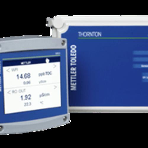 5000TOCi总有机碳分析仪