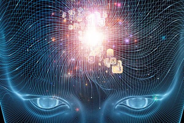 人工智能3.jpg