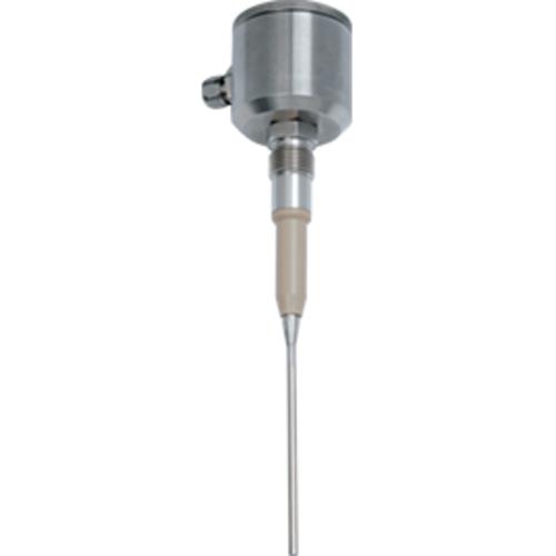 NCS-L-11, NCS-L-12 液位传感器