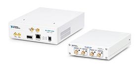 软件无线电设备(USRP).jpg