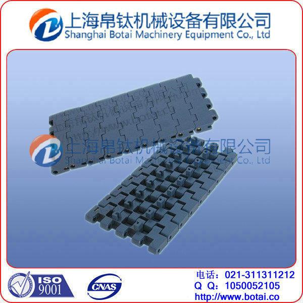 1400全宽度模制平板限位型网带 (2).jpg