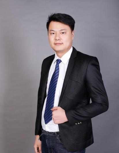 事业三部总监:杨涛