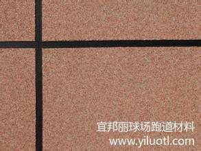 砂壁质感漆1.jpg