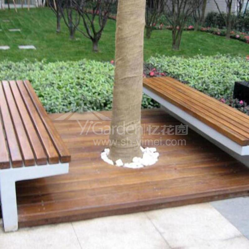 G01-016(钢木长椅).jpg