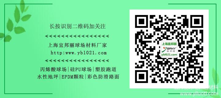 微信公众号名片.jpg