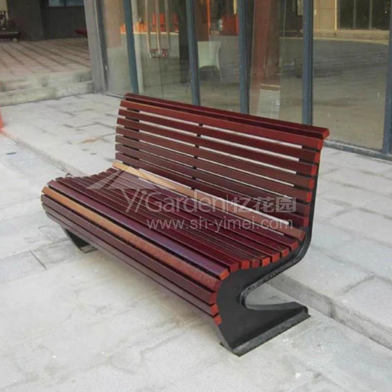 G01-001(钢木长椅).jpg