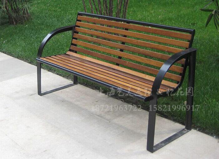 G01-019(鋼木長椅).jpg