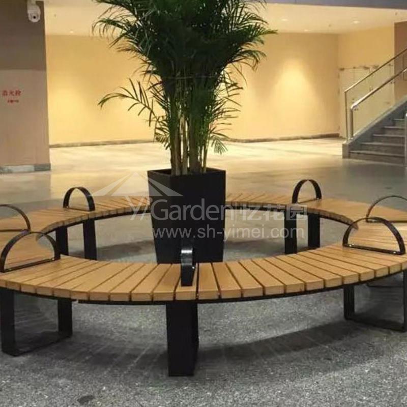 G01-014(钢木长椅).jpg