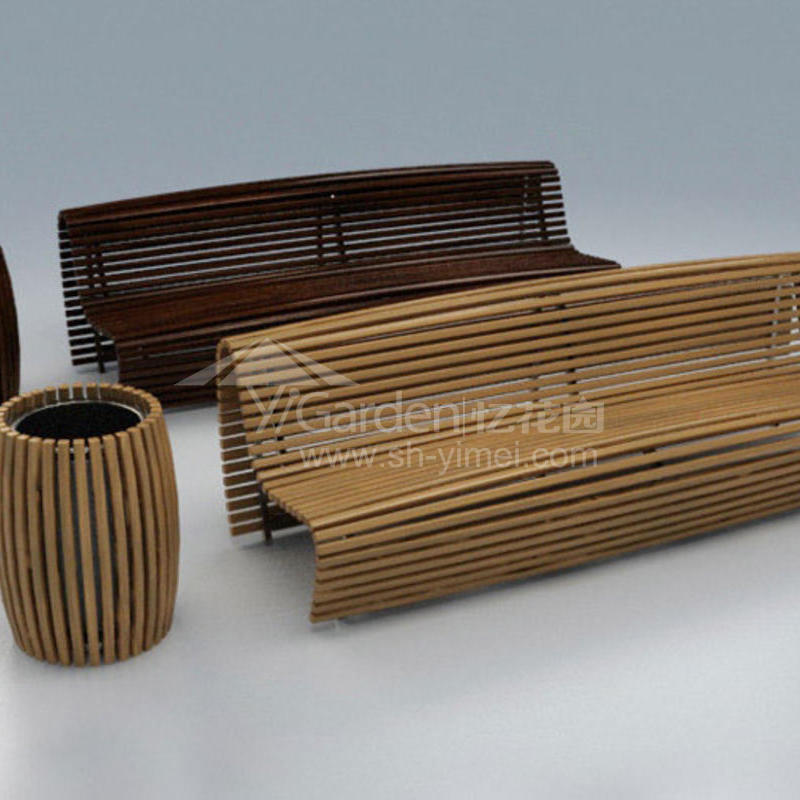 G01-002(钢木长椅).jpg