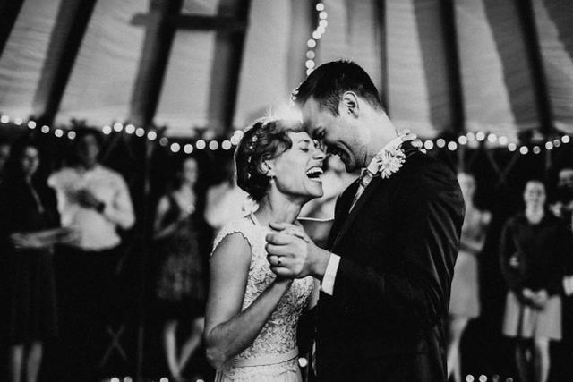 西式婚礼需知道的地方有哪些?「诺时尚婚礼」