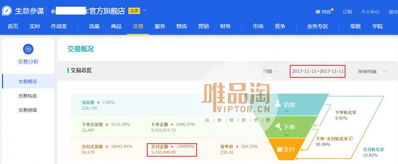 杭州网站运营公司