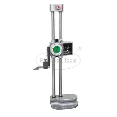 Double Beam Digital Height Gage