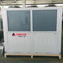 油冷机厂家直供10P冷油机