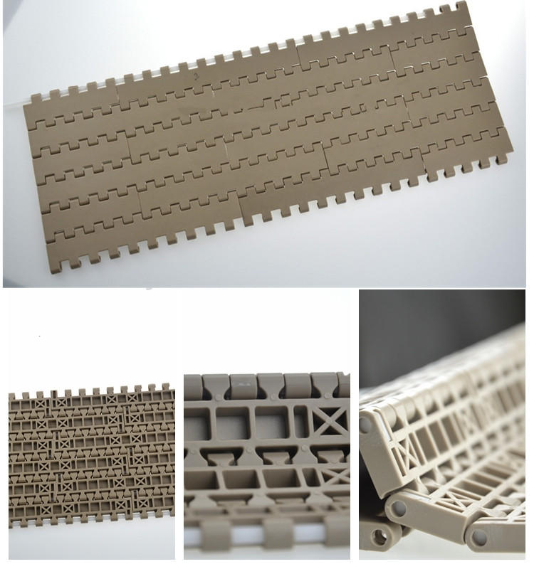 1600-new-style-flat-plastic-modular-conveyor_副本.jpg
