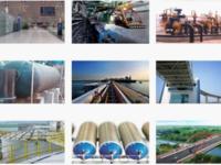 广州钢材加工厂对广州槽钢的简介以及使用