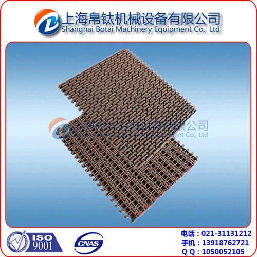 1500突肋塑料网带