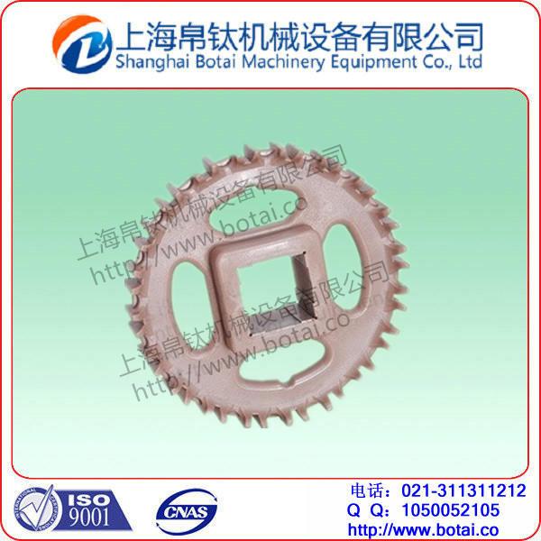 1600一体式链轮(注塑) (2).jpg