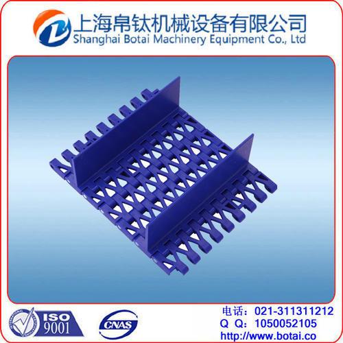 2541塑料网带