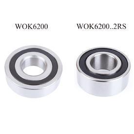WOK6200