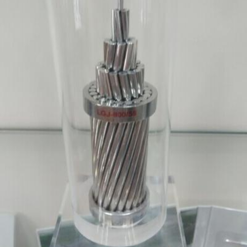 JL/G1A钢芯铝绞线